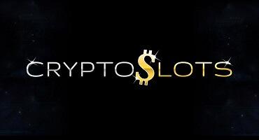 CryptoSlots